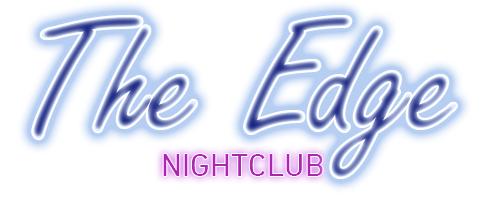 The Edge & The Box Bar